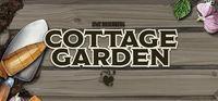Portada oficial de Cottage Garden para PC