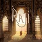 Portada oficial de de Raji: An Ancient Epic para Switch