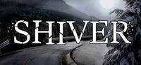 Portada oficial de Shiver para PC