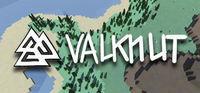 Portada oficial de Valknut para PC