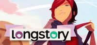Portada oficial de LongStory para PC