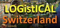 Portada oficial de LOGistICAL: Switzerland para PC
