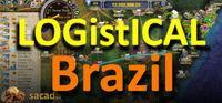 Portada oficial de LOGistICAL: Brazil para PC