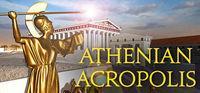 Portada oficial de Athenian Acropolis para PC