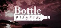Portada oficial de Bottle: Pilgrim para PC