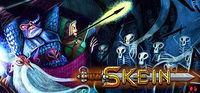 Portada oficial de Skein para PC
