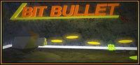 Portada oficial de Bit Bullet para PC