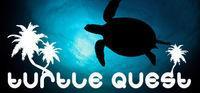 Portada oficial de Turtle Quest para PC