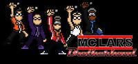 Portada oficial de MC Lars 2: Brotherhood para PC
