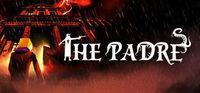 Portada oficial de The Padre  para PC