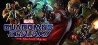 Portada oficial de Marvel's Guardians of the Galaxy: The Telltale Series - Episode 5 para PC