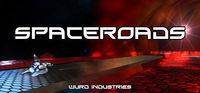 Portada oficial de SpaceRoads para PC