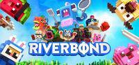 Portada oficial de Riverbond para PC