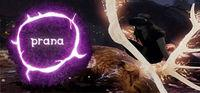 Portada oficial de Prana para PC