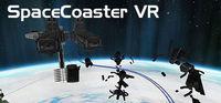 Portada oficial de SpaceCoaster VR para PC