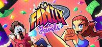 Portada oficial de Family Jewels para PC