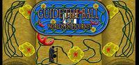 Portada oficial de Guide The Ball para PC