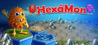 Portada oficial de HexaMon para PC