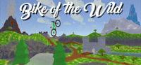 Portada oficial de Bike of the Wild para PC
