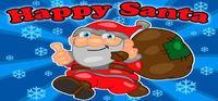 Portada oficial de Happy Santa para PC