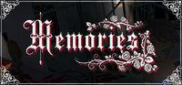 Portada oficial de Memories para PC