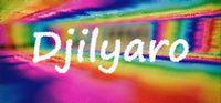 Portada oficial de Djilyaro para PC