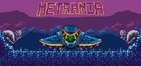 Portada oficial de Metrania para PC