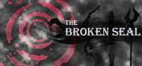 Portada oficial de The Broken Seal para PC