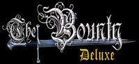 Portada oficial de The Bounty: Deluxe Edition para PC