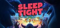 Portada oficial de Sleep Tight para PC
