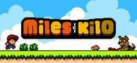 Portada oficial de Miles & Kilo para PC