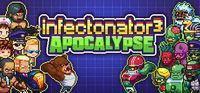 Portada oficial de Infectonator 3: Apocalypse para PC