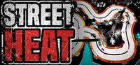 Portada oficial de Street Heat para PC