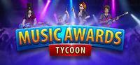 Portada oficial de Music Awards Manager para PC