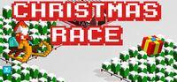Portada oficial de Christmas Race para PC