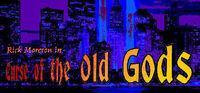Portada oficial de Curse of the Old Gods para PC