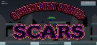 Portada oficial de Achievement Hunter: Scars para PC