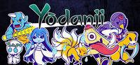 Portada oficial de Yodanji para PC