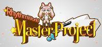 Portada oficial de Rhythm World - Master Project para PC