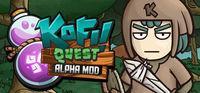 Portada oficial de Kofi Quest: Alpha MOD para PC