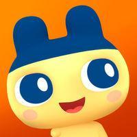Portada oficial de My Tamagotchi Forever para Android