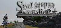 Portada oficial de Seal Guardian para PC