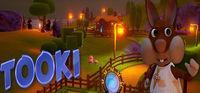 Portada oficial de Tooki para PC