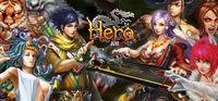 Portada oficial de Hero Plus para PC
