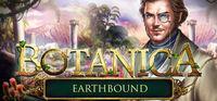Portada oficial de Botanica: Earthbound Collector's Edition para PC