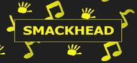 Portada oficial de SMACKHEAD para PC