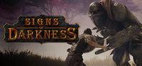Portada oficial de Signs Of Darkness para PC