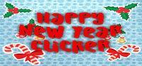 Portada oficial de Happy New Year Clicker para PC
