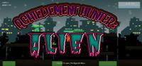 Portada oficial de Achievement Hunter: Alien para PC