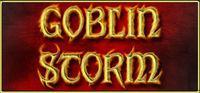 Portada oficial de Goblin Storm para PC
